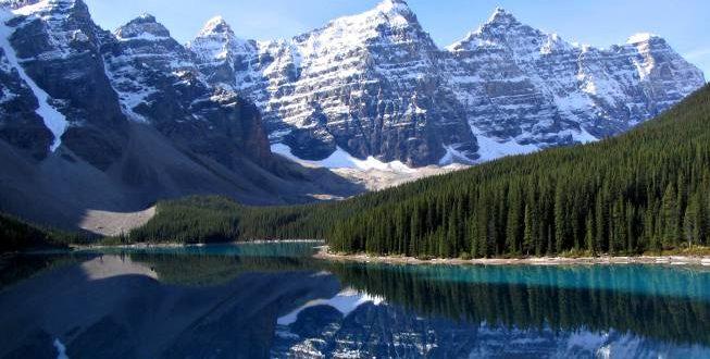 Moraine_Lake_17092005