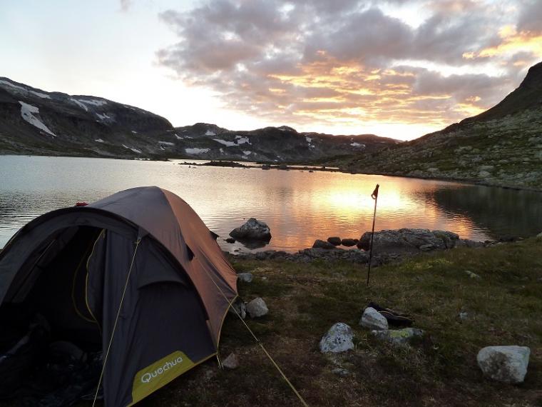 Die Outdoor Reviere Skandinaviens im Porträt