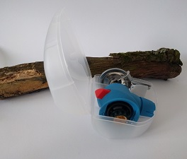 campingaz-twistor-box