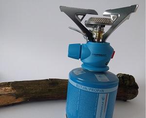 campingaz-twistor-mitgasflasche