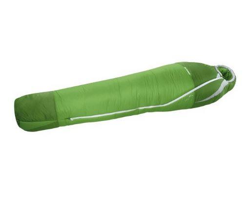 Mammutt Schlafsack