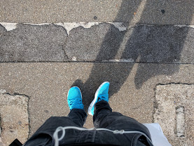 Barfußschuhe Test Nike Free