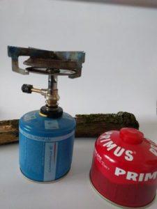 primus3