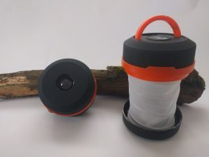 friendlyswede-campinglampe